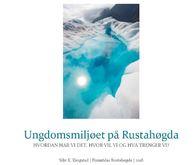 Ungdomsmiljøet på Rustahøgda - Bilde