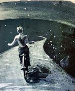 Ny gutt på sykkel[1]