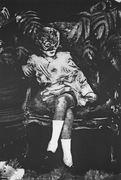 Ny - Masken sort hvit[1]