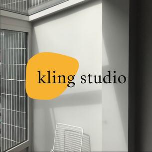 Kling Studio