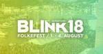blink-forside-2018_150x79