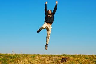 jumping-man-1245950
