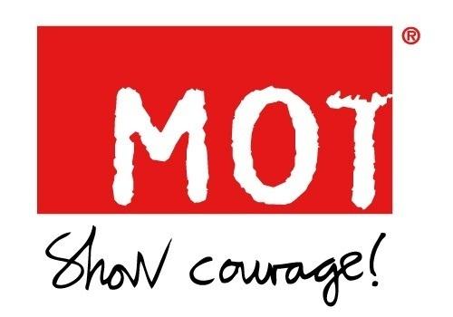 MOT logo.jpg