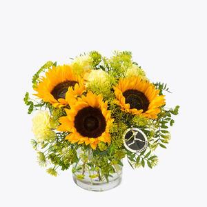180346_blomster_bukett_buketter