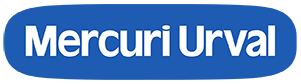 Mercuri_Urval_Logo