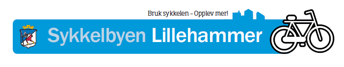 sykkelby.png