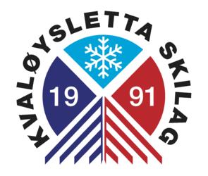 KvaløyslettaSkilag_Logo_ny