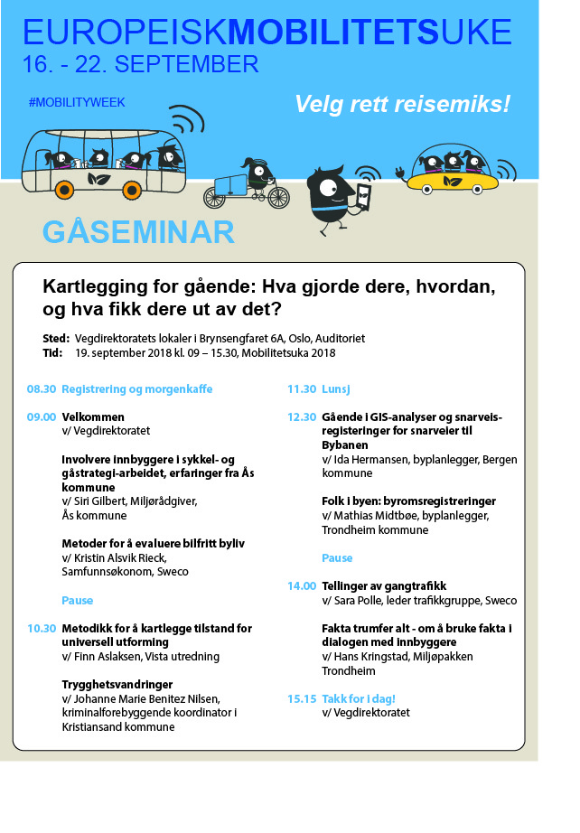Program_Gåseminar.jpg
