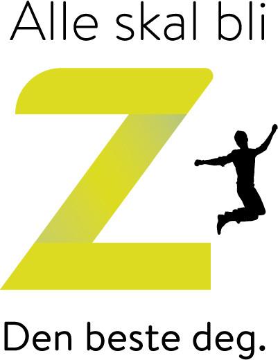 Alle skal bli Z_logo.jpg