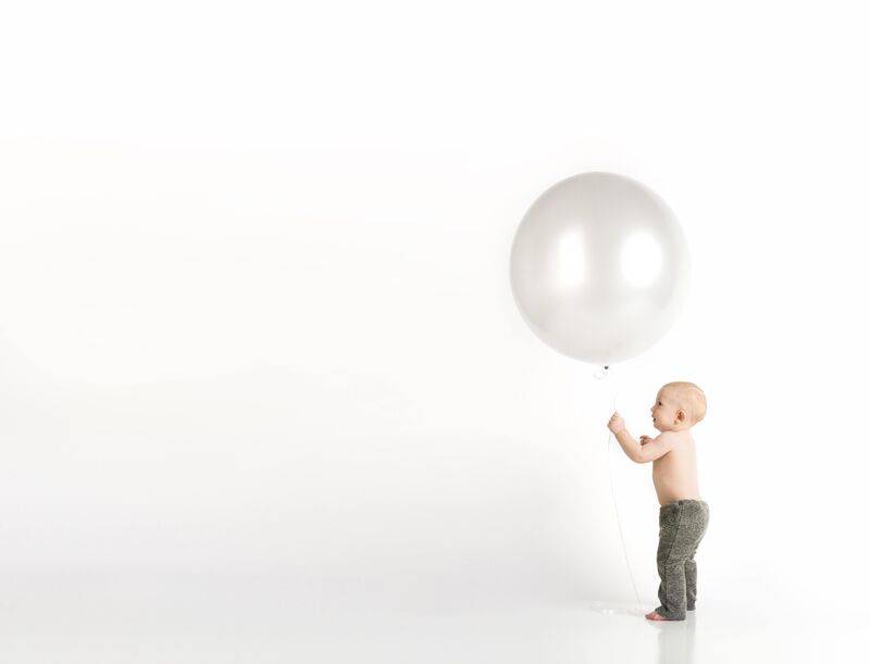 adorable-baby-balloon-921299 (1)