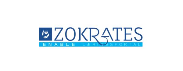 Bilde av Zokrates