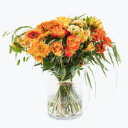 180516_blomster_bukett