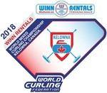 vm 2018 curling mix_150x131