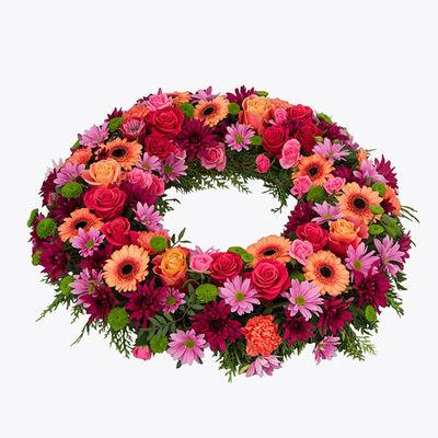 170737_blomster_begravelse_krans