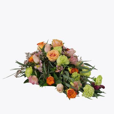 170751_blomster_begravelse_dekorasjon