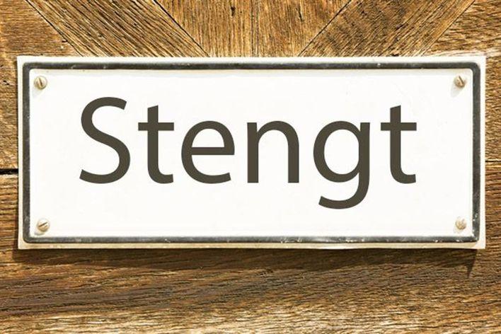 STENGT