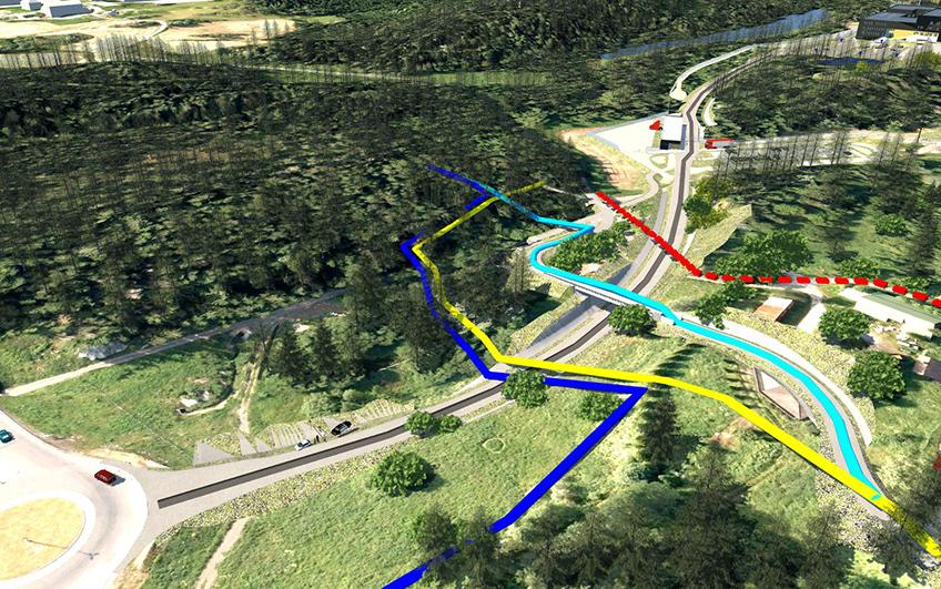 Turveier ved beredskapssenteret - skisse - nett.jpg