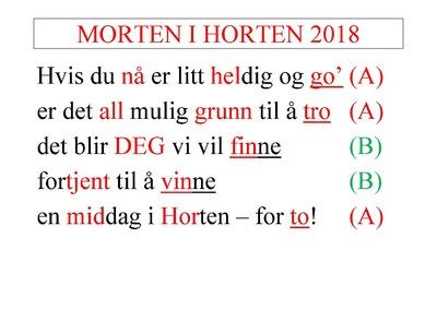 Morten i Horten 2018_400x283.jpg