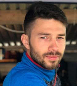 Sondre Ormset%2c profilbilde_550x613