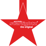 red-star-150x150