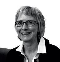 Anne Mostervik - Arbeiderpartiet_200x200.jpg