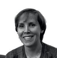 Astrid Dalhaug - Kristelig Folkeparti_200x200.jpg