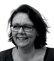 Eva Lundemo - Høyre_200x200.jpg