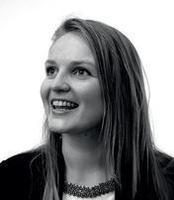 Ingrid Aune - Arbeiderpartiet_200x200.jpg