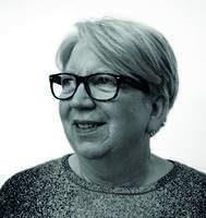 Bilde av Randi Eikevik fra Fokus Malvik
