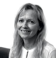 Randi Hansen - Arbeiderpartiet_200x200.jpg