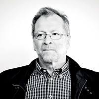 Torgeir Anda, Venstre