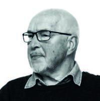 Bjørn Kyllo fra Fremskrittspartiet