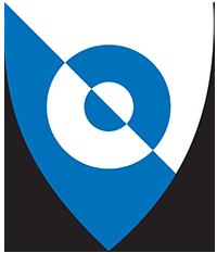 9 Kommunevåpen Nordre Follo WEB.png