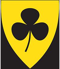 1 Kommunevåpen Nordre Follo WEB.png