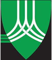 4 Kommunevåpen Nordre Follo WEB.png