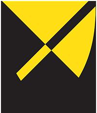 10 Kommunevåpen Nordre Follo WEB.png