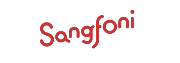 sangfoni_–_Fredrik__9_meldinger_