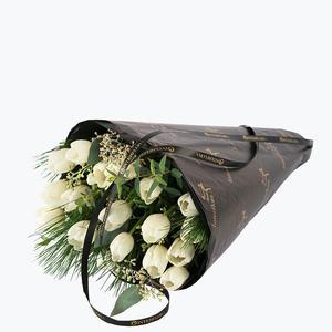 180683_juleblomster_tulipanbukett