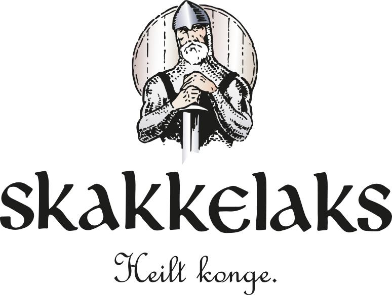 Skakkelaks_logo1_svart_slagord.jpg