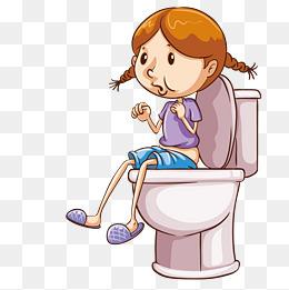 toalett1.jpg