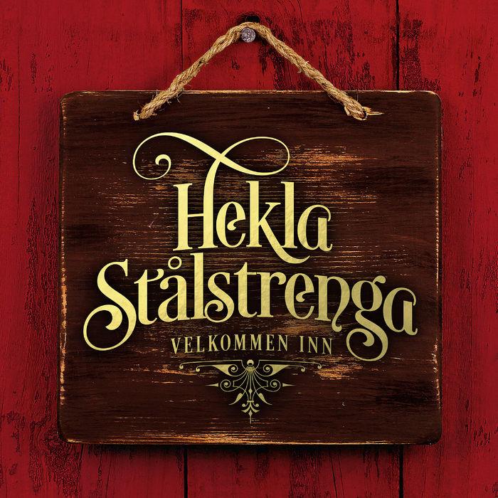 Hekla_Stålstrenga_Velkommen_inn_3000x3000px