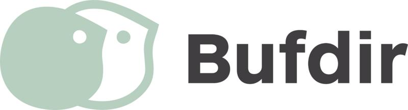 Bufdir_logo_horisontal_RGB