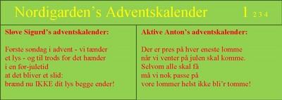 Nordigardens adventskalender_1_400x142.jpg