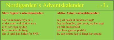 Nordigardens adventskalender_3_400x142.jpg