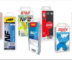 fluorfrieprodukter