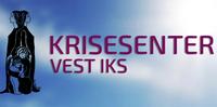 Krisesenter_Vest