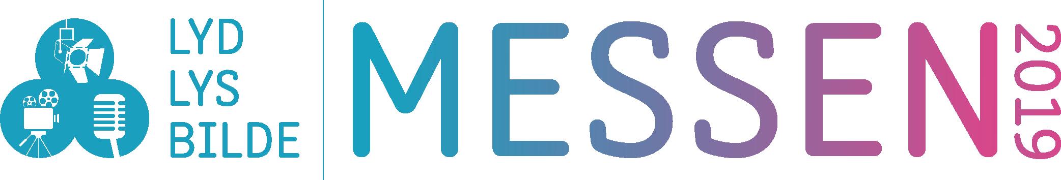 LLB_MESSE_logo.png