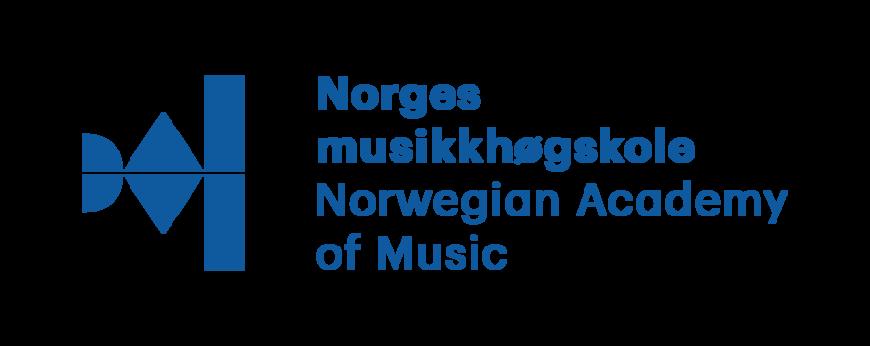 Nmh_logo_rgb_large