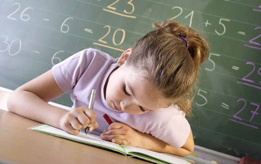Skoleresultater AdobeStock_6732480