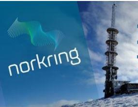 Logo Norkring
